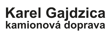 Karel Gajdzica